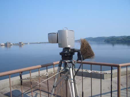 kamera0725.jpg